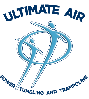 Ultimate Air TNT Logo
