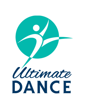 Ultimate Dance Logo
